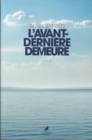 L_AVANT-DERNIERE_DEMEURE.jpg